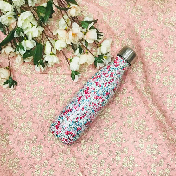 Swell Liberty Collection Insulated Bottles B