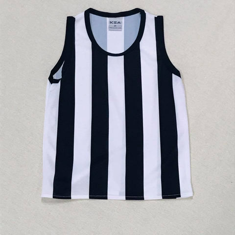 Athletics Representative Singlet