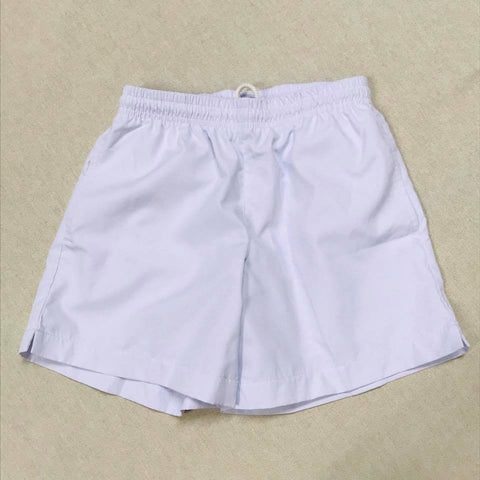 Cricket / Tennis Shorts