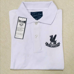 Cricket / Tennis Polo
