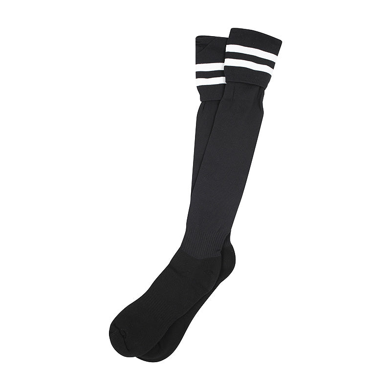 Socks - Rugby - Football - AFL