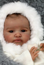 Load image into Gallery viewer, DEPOSIT - CUSTOM Reborn Baby