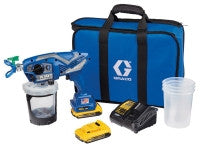 graco ultra package paintaccess