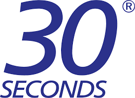 30 Seconds Paintaccess