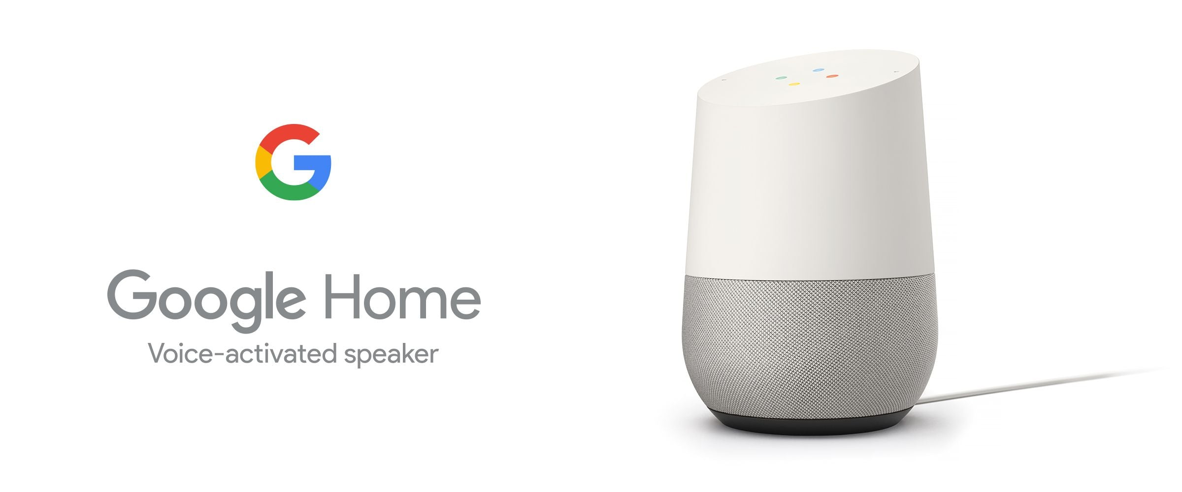 google home contest paint access
