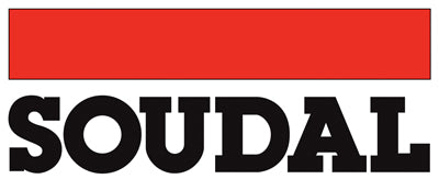 Soudal Paintaccess