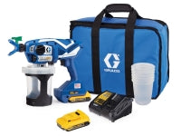 graco ultra max package paintaccess