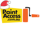 PaintAccess.com.au