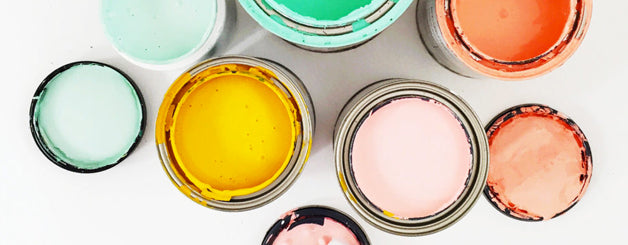 How to select the best paint