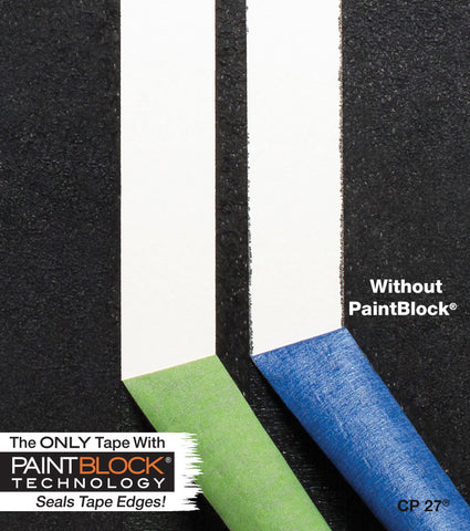 frog tape paint block paintaccess