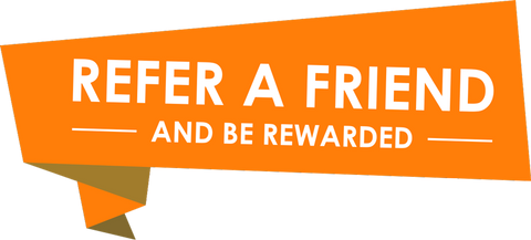 refer a friend paintaccess reward