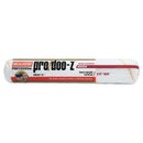 Wooster Pro/Doo-Z Roller Cover 270mm All tape of Paints including Epoxies