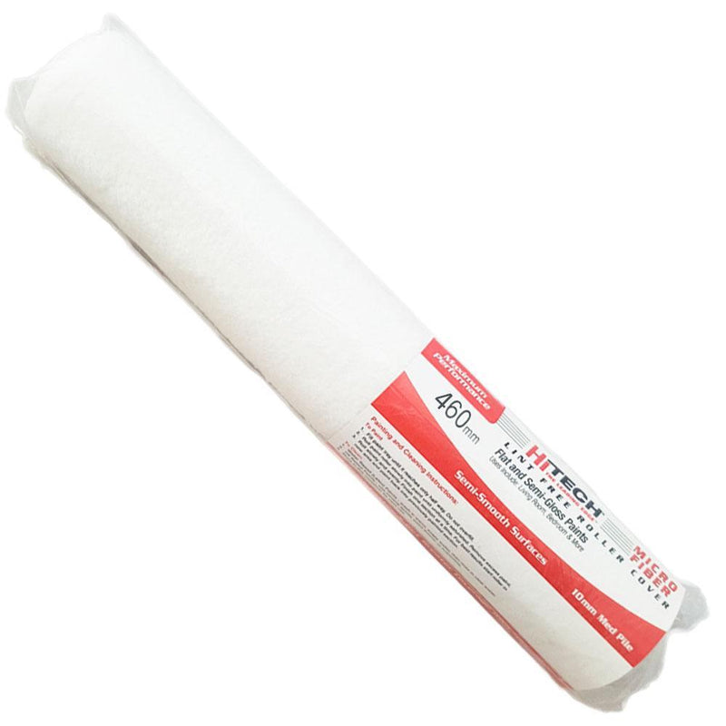 Express Rollers Micro Fibre Roller Covers 230mm - 460mm-Roller-PaintAccess.com.au