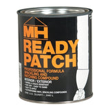 Zinsser Ready Patch Spackling and Patching Compound-Fillers & Adhesives-PaintAccess.com.au