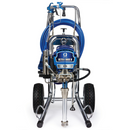 Graco Ultra Max II 695 Electric Airless Sprayer - Pro Contractor-Spray-PaintAccess.com.au