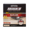 Rust-Oleum Rocksolid Garage Floor Coating Kit-Kit-PaintAccess.com.au