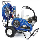 GRACO GH 230 ProContractor Petrol Hydraulic Airless Paint Sprayer