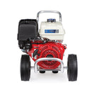 GRACO G-Force II 4240 HA-DD 4200 PSI Pressure Washer
