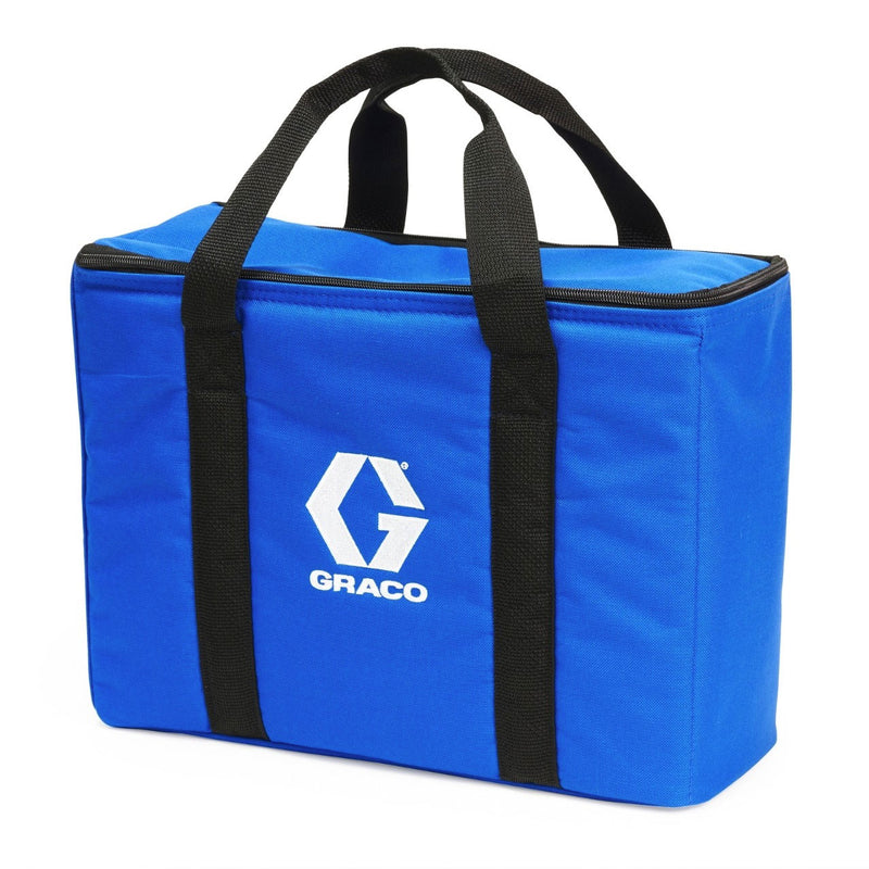 Graco Summer Deal Combo Accessories bag 12-228
