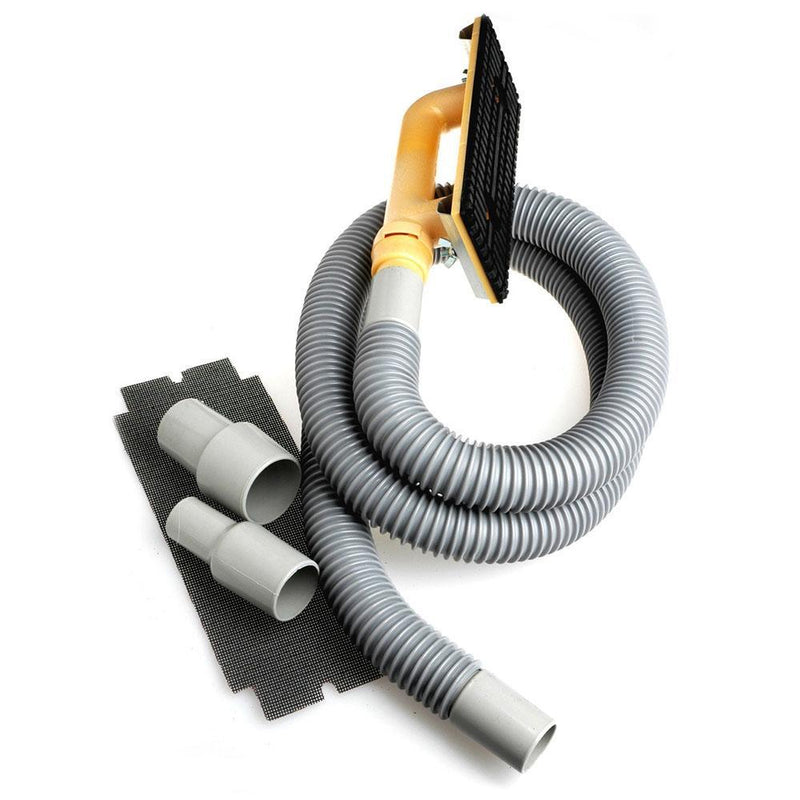 Hyde Dust Free Vacuum Sander Kit-Sanding Equipment-PaintAccess.com.au