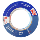 Hystik Blue 14 day Masking Tape 24mm x 55m-Masking tape-PaintAccess.com.au