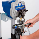 Graco Magnum ProX19 Hi-Boy Electric Airless Sprayer-Spray-PaintAccess.com.au