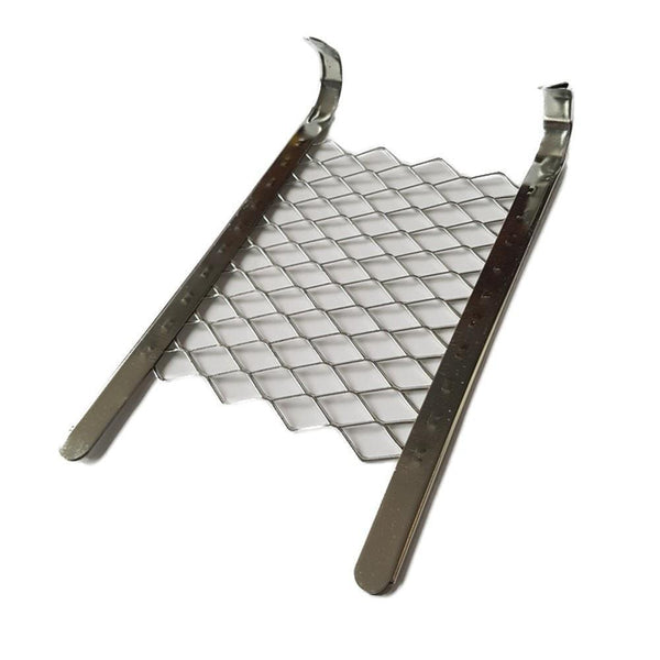 Express Rollers Metal Mesh Grid 4 Litres-Tray-PaintAccess.com.au