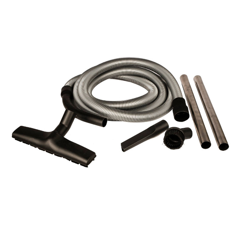 MIRKA® Cleanup Kit Dust Extractor 8999799111