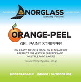 Orange-Peel Stripping Gel-Cleaning-PaintAccess.com.au