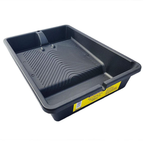Oldfields 320mm Extra Heavy Duty Painters Tray