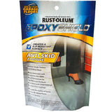 Rust-Oleum EpoxyShield Anti-Skid Additive 96g-Paint additive-PaintAccess.com.au