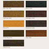 Sikkens Cetol HLSe 10L Decking Oil-Deck Products-PaintAccess.com.au