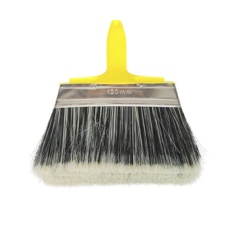 Uni-Pro Decorative Finishes Applicator - Special Effects Brush