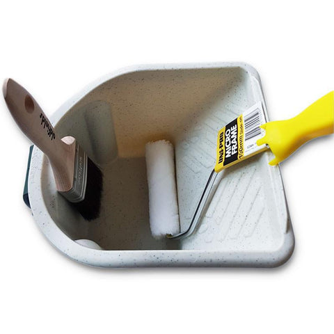 Wooster Pelican Hand-Held Paint Tray 140mm