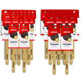 OLDFIELDS TRADESMAN SYNTHETIC FILAMENT SASH CUTTER 24 pack Special-Brush-PaintAccess.com.au