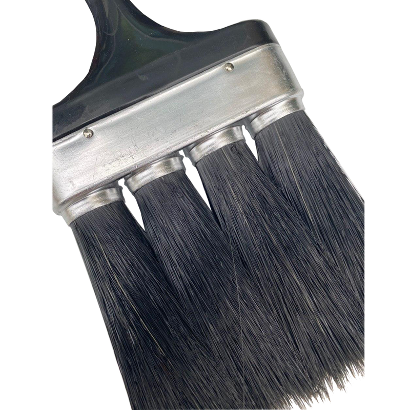 iQuip 4 Knot Duster Brush 100mm-Surface Cleaner-PaintAccess.com.au
