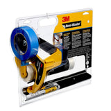 3M Hand Masker Film Kit Masking Film Machine-Protection-PaintAccess.com.au
