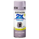 Rust-Oleum General Purpose 2x Ultra Cover Satin Spray