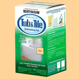 Rust-Oleum Tub & Tile Refinishing Kit-Paint-PaintAccess.com.au