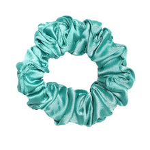 Load image into Gallery viewer, Satin Scrunchies - II - Manetain Store