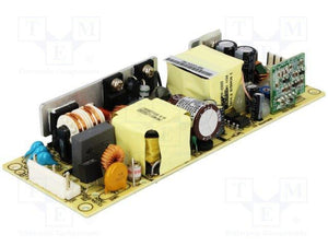 HLP-40H-24 - MEANWELL POWER SUPPLY