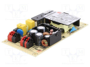 IDPC-65-1400 - MEANWELL POWER SUPPLY