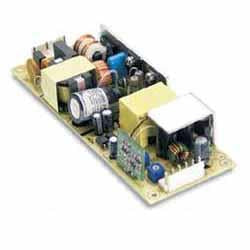 HLP-60H-20 - MEANWELL POWER SUPPLY