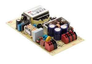 IDPC-45-350 - MEANWELL POWER SUPPLY