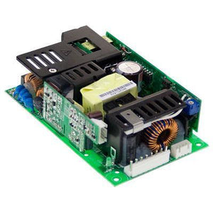 RPSG-160-48 - MEANWELL POWER SUPPLY