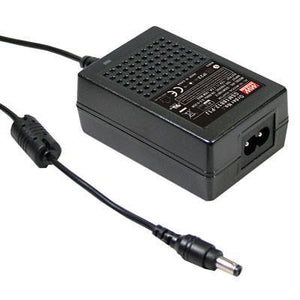 GSM18B15-P1J - MEANWELL POWER SUPPLY
