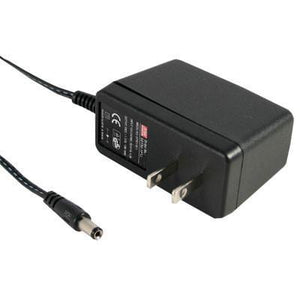 GS15U-11P1J - MEANWELL POWER SUPPLY