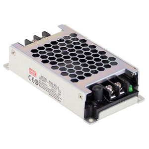 RSD-30G-5 - MEANWELL POWER SUPPLY