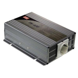 TS-400-124 - MEANWELL POWER SUPPLY