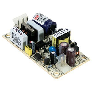 PSD-05-05 - MEANWELL POWER SUPPLY
